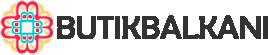 www.butikbalkani.com